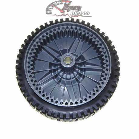 Wheel Craftsman 193912x460
