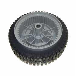 Wheel Craftsman 407755X460