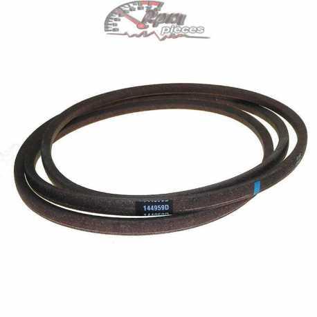 Belt Craftsman 144959