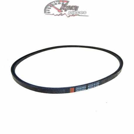 Belt Craftsman 580364604