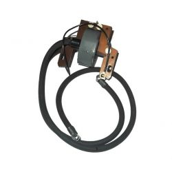 Ignition Coil for Briggs & Stratton 394891, 392329