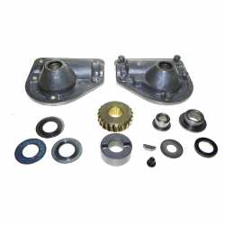 Gear box cover kit MTD 753-0648