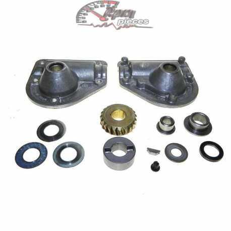 Gear box cover kit MTD 753-0648