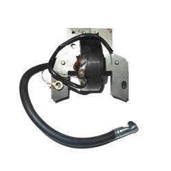 Module d'allumage (coil) Briggs & Stratton 298502 OEM