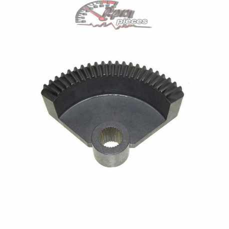 Craftsman Steering Gear 136874
