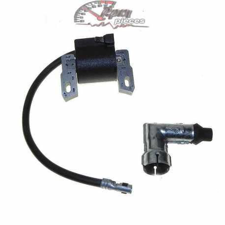 Ignition Coil for Briggs & Stratton 590455