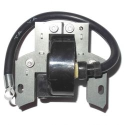 Module d'allumage (coil) Briggs & Stratton 496914