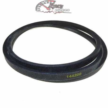 Belt Craftsman 144200