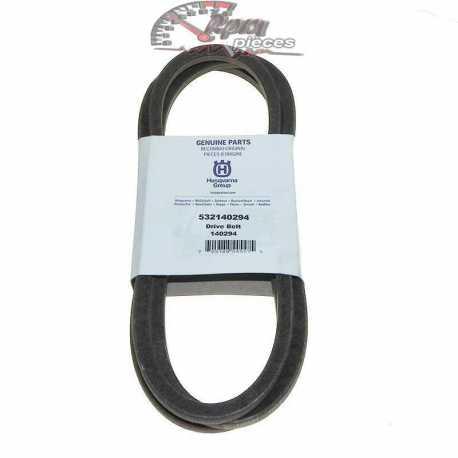 Belt Craftsman 140294