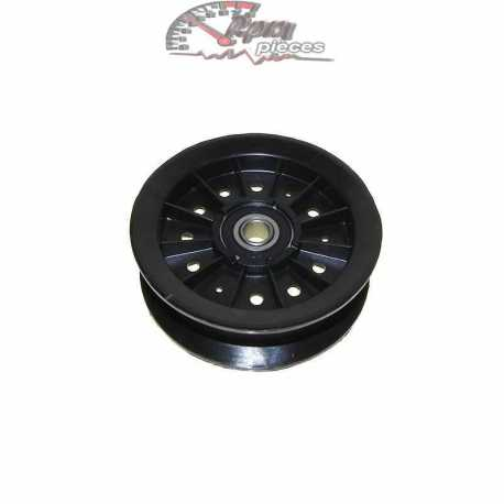 Pulley Murray 774089MA