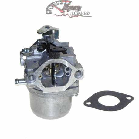 Carburetor Briggs & Stratton 799728