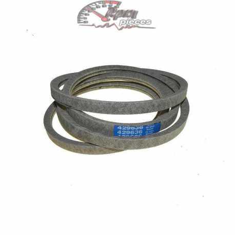 Belt Craftsman 429636