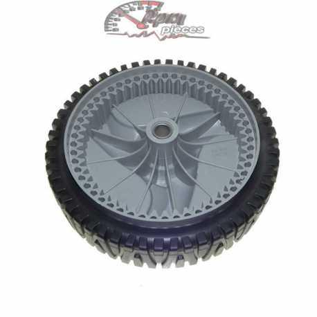 Wheel Craftsman 583719501