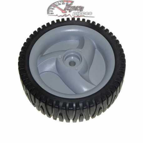 Wheel Craftsman 583733501