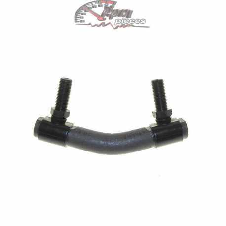Tie Rod Craftsman 436887