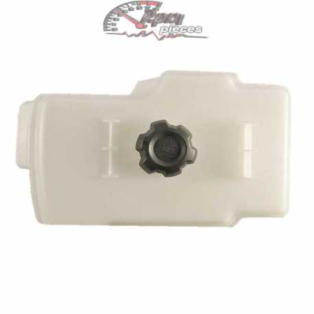 Fuel tank for lawn tractor Craftsman 532194264
