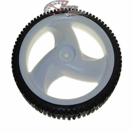 Wheel Craftsman 532433117