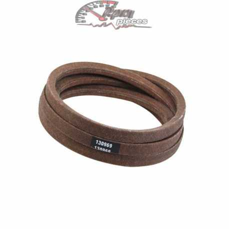 Belt Craftsman 130969