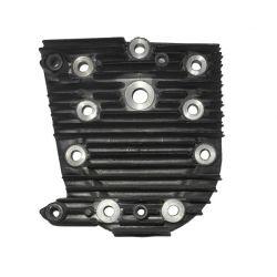 Tête de moteurs Tecumseh 34030B