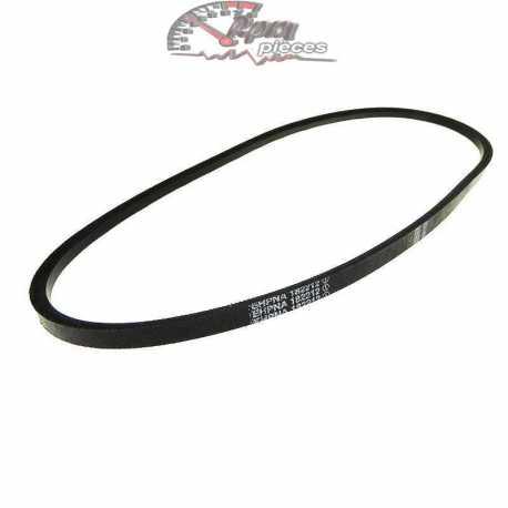 Belt Craftsman 182212