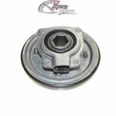 Clutch disc MTD 684-04066