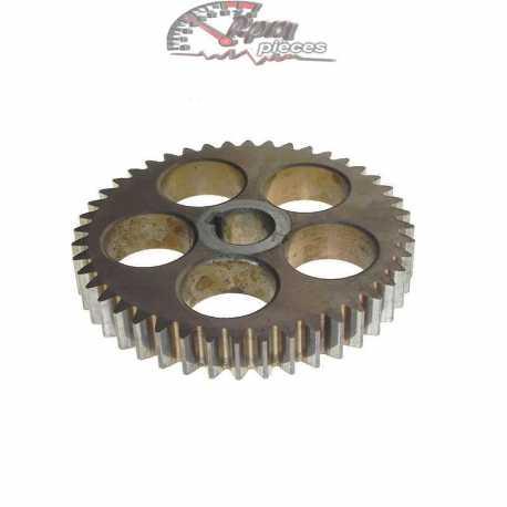 Gear MTD 717-04137A