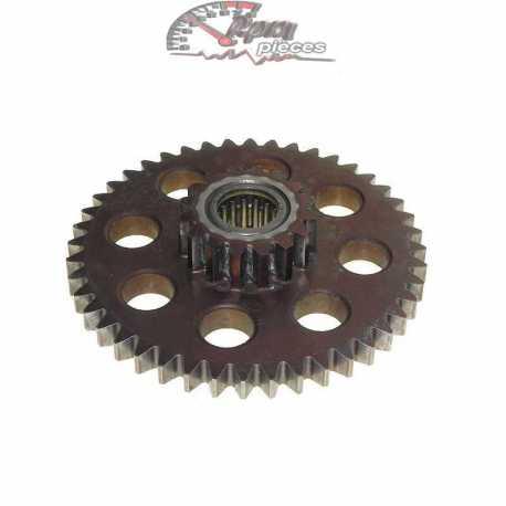 Gear MTD 617-04025