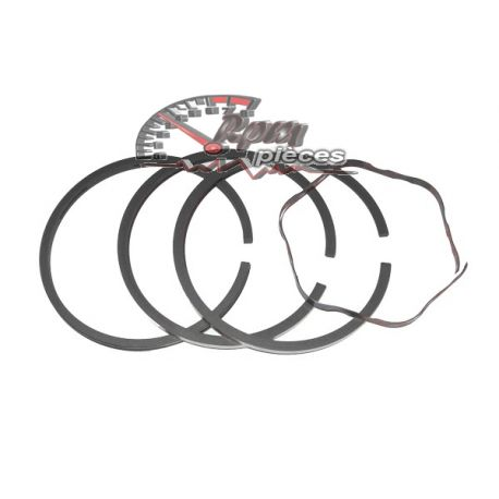 Piston rings Tecumseh 33567