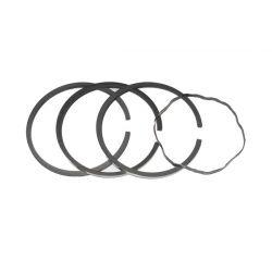 Piston rings Tecumseh 28986