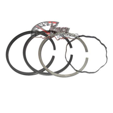 Piston rings Tecumseh 34324
