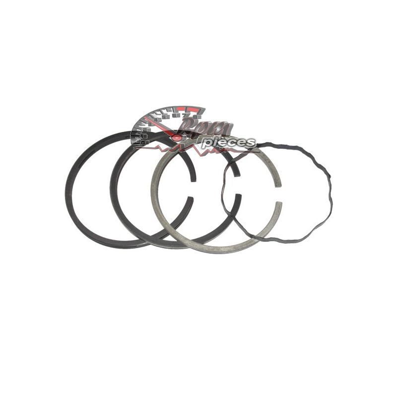 Stihl Ts400 Dhs Cylinder Piston Advanced Overhaul Kit 4223 020 1200 as well Flywheel Wire Harness Assembly furthermore 11 060 Lights Plate 11 2 moreover Clutch Ec03er further 00004. on carburetor base plate