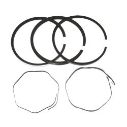 Piston rings Tecumseh 34854