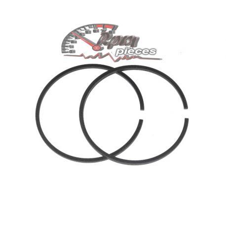Piston rings Tecumseh 310190