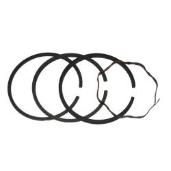 Piston rings Tecumseh 34332