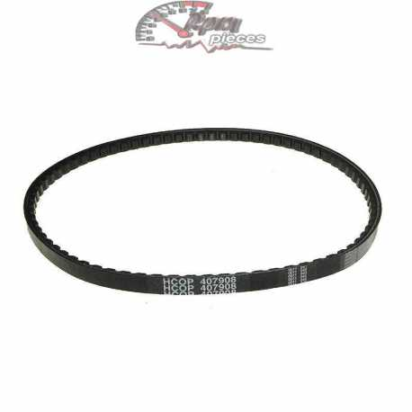 Belt Craftsman 407908