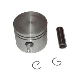 Piston Tecumseh 310283A