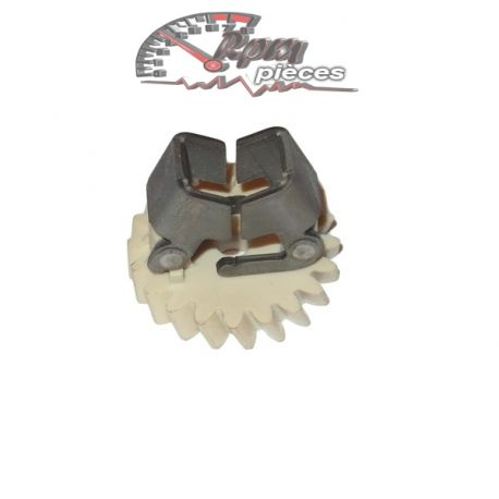 Gear Tecumseh 35321