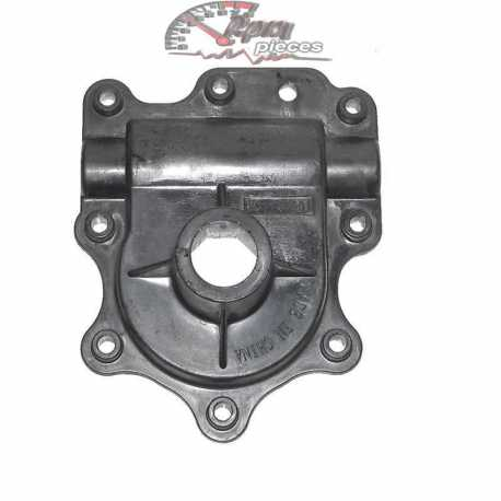 Gearbox cover 427317