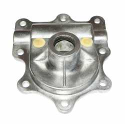 Gearbox cover 407761