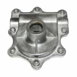 Gearbox cover 407765