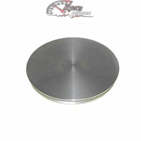 Drive plate assembly Murray 1501115MA