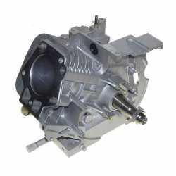Briggs & Stratton Engine Block 794910