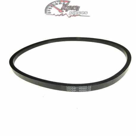 Auger belt Craftsman 408010