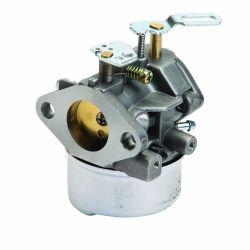 Carburateur  Tecumseh 640349