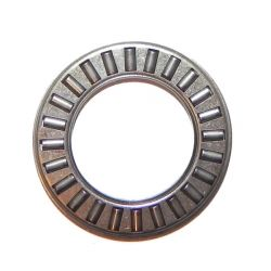 Needle Bearing Murray 50684MA