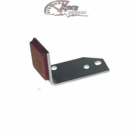 Blade Brake Craftsman 199478