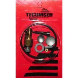 Tecumseh 632347