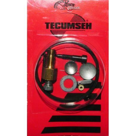 Tecumseh Repair Kit  632347