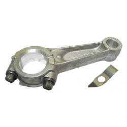 Connecting Rod Tecumseh 32591C