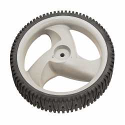Wheel Craftsman 433121